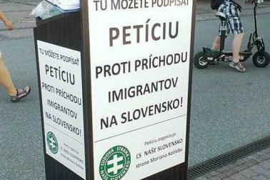 peticia4