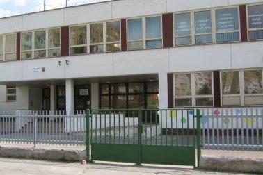 sitnianska3