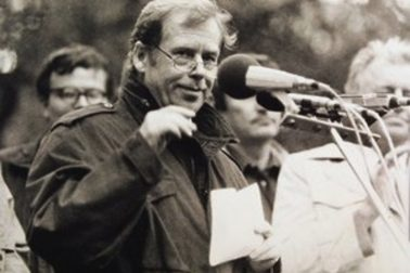 vaclav havel2
