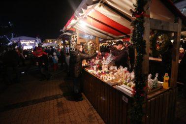 vianocne trhy4
