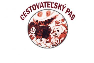 Cestovatelsky_pas_logo