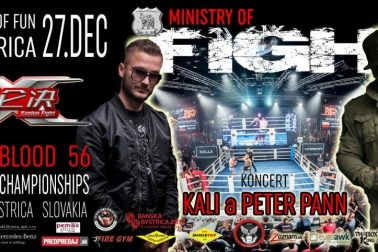 Ministry of Fight3