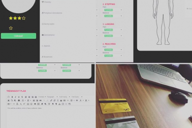 Snímka obrazovky 2017-12-26 o12.10.53
