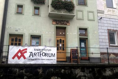 artforum bb