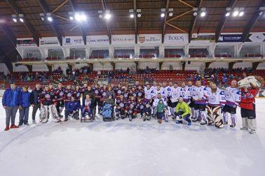 beneficny hokej1
