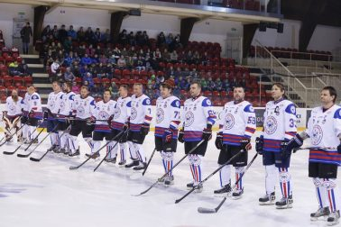 beneficny hokej2