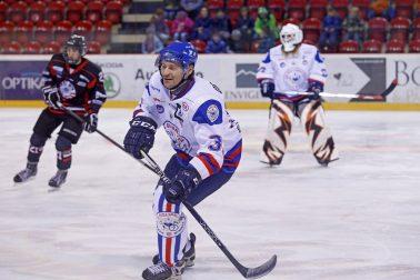 beneficny hokej3