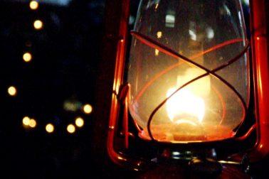 betlehemske-svetlo1