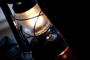 betlehemske-svetlo2