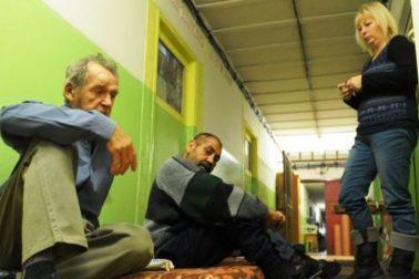 bezdomovci3