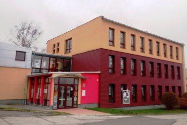 divadlo studio tanca bb