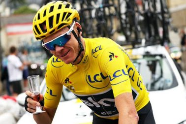 froome4