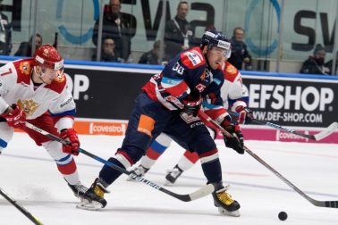 Nemecko SR Nemecký pohár turnaj Slovensko Rusko