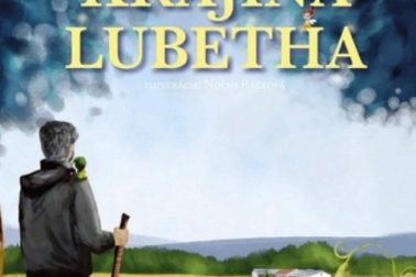 lubetha2