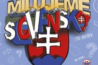milujeme slovensko1
