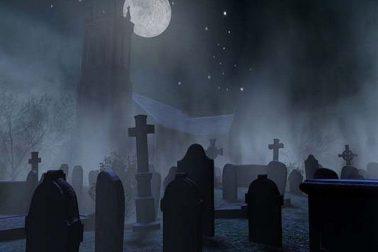 náhrobky1
