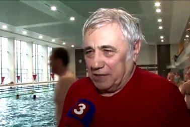 plavanie8