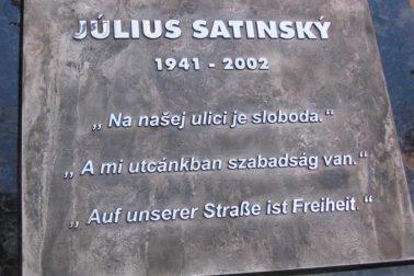 satinsky8