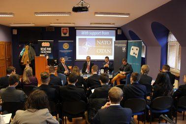 vysehradske forum1