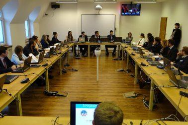 vysehradske forum2