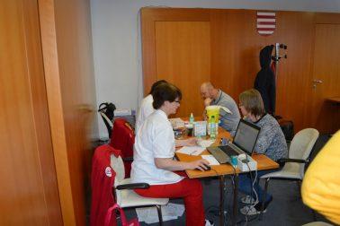 Daruj kvapku krvi 2017_zamestnanci MsÚ