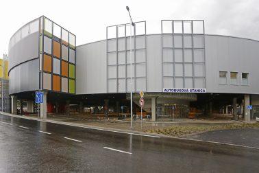 autobusova stanica2