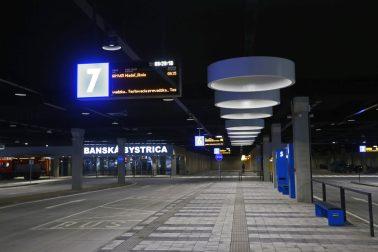 autobusova stanica3