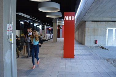 autobusova stanica6