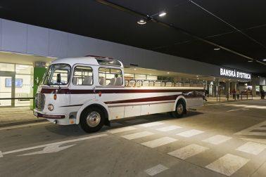 autobusova stanica8