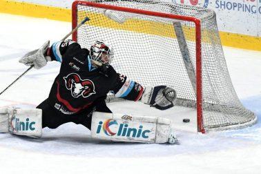 bb hokej
