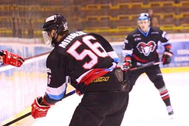 bb hokej2