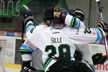 bb hokej3
