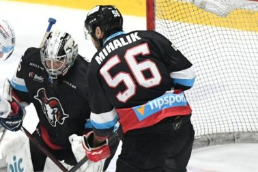 bb hokej4