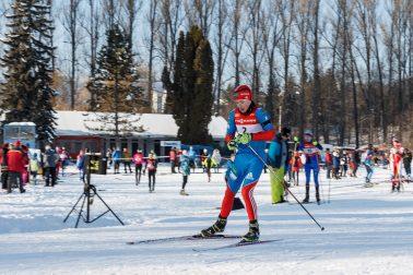 biatlon - ziaci1