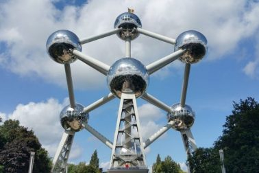 brusel1