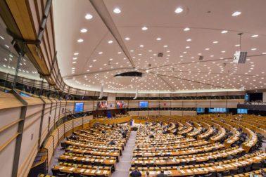 europsky parlament1