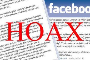 hoax5