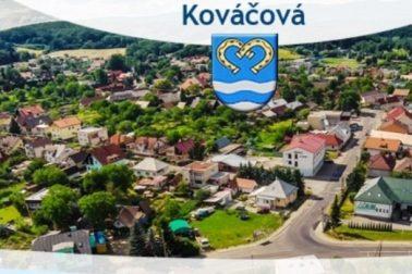 kovacova1