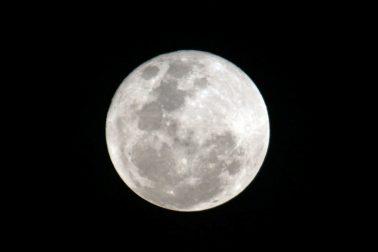 mesiac4
