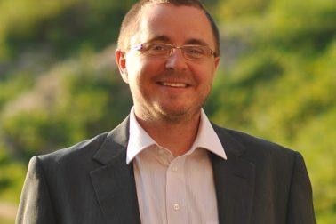 miroslav debnar
