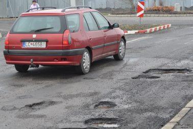 Fiľakovo (5)
