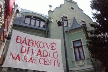 babkove9