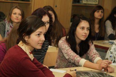 gymnazium2