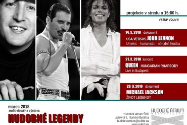 legendy 2