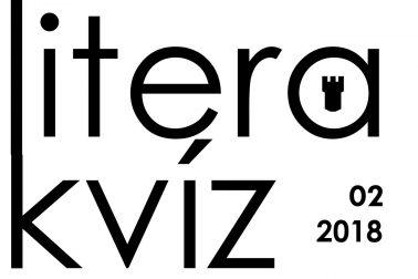 literakviz-022018