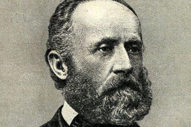 pavol dobsinsky
