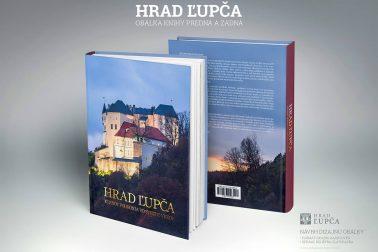 publikacia