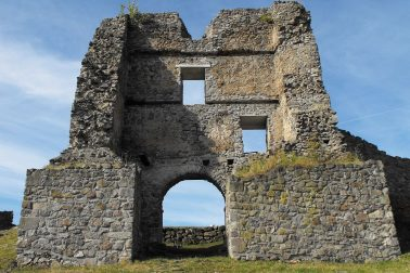 pusty hrad4
