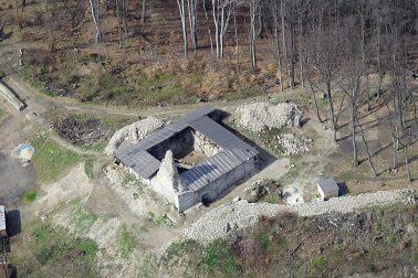 pusty hrad7