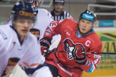 SR Hokej TL 5.kolo B.Bystrica Orange20 BBX